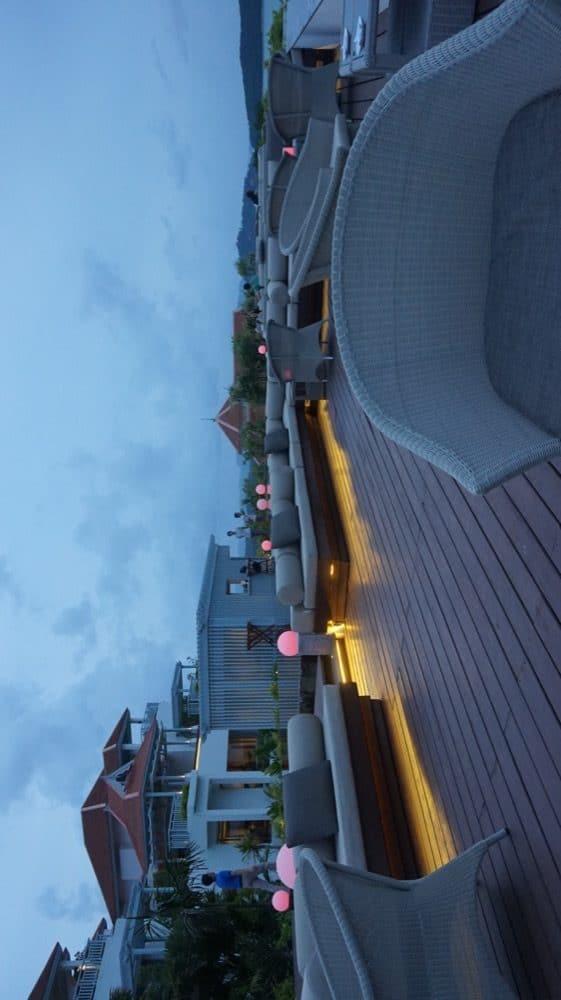 Amatara Resort Review 1003resized