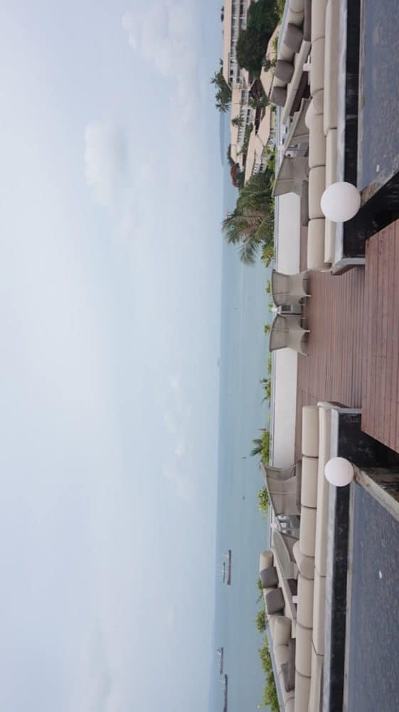 Amatara Spa and Wellness Resort Review part 21007resized