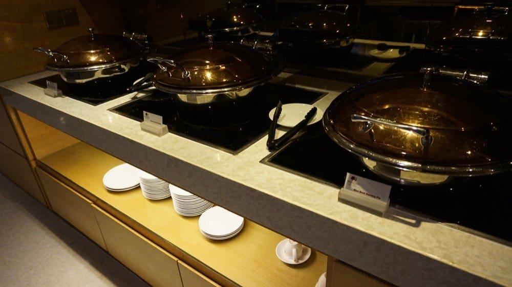 hotel-review-doubletree-kuala-lumpur-1017resized