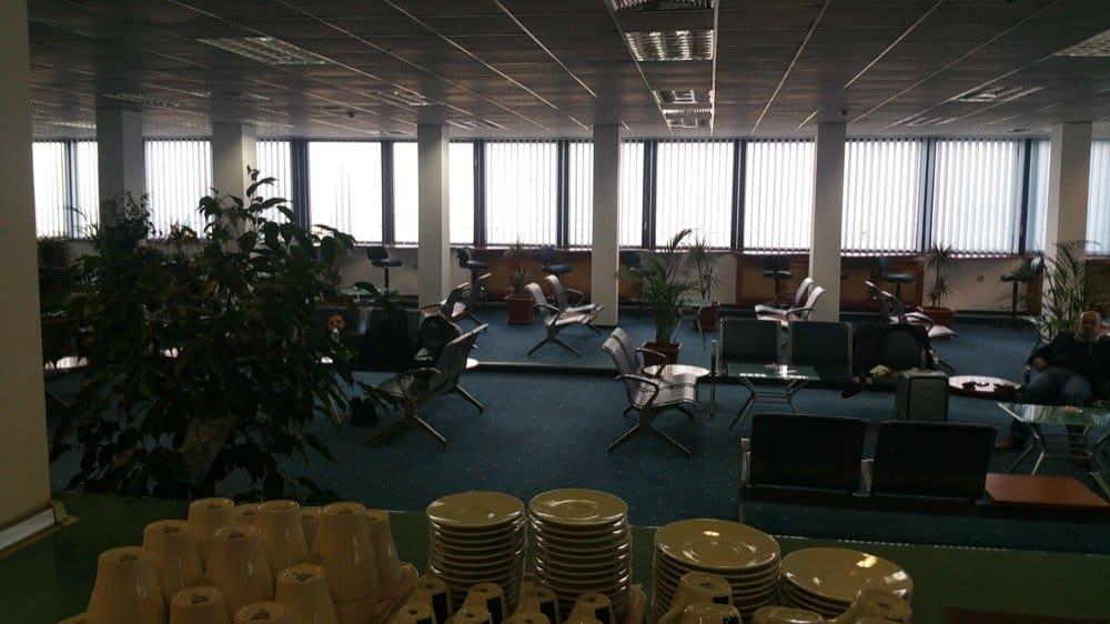 sofia-terminal-1-lounge-1002resized