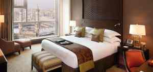 The Best Hotels to Book In Makkah for Your Next Umrah