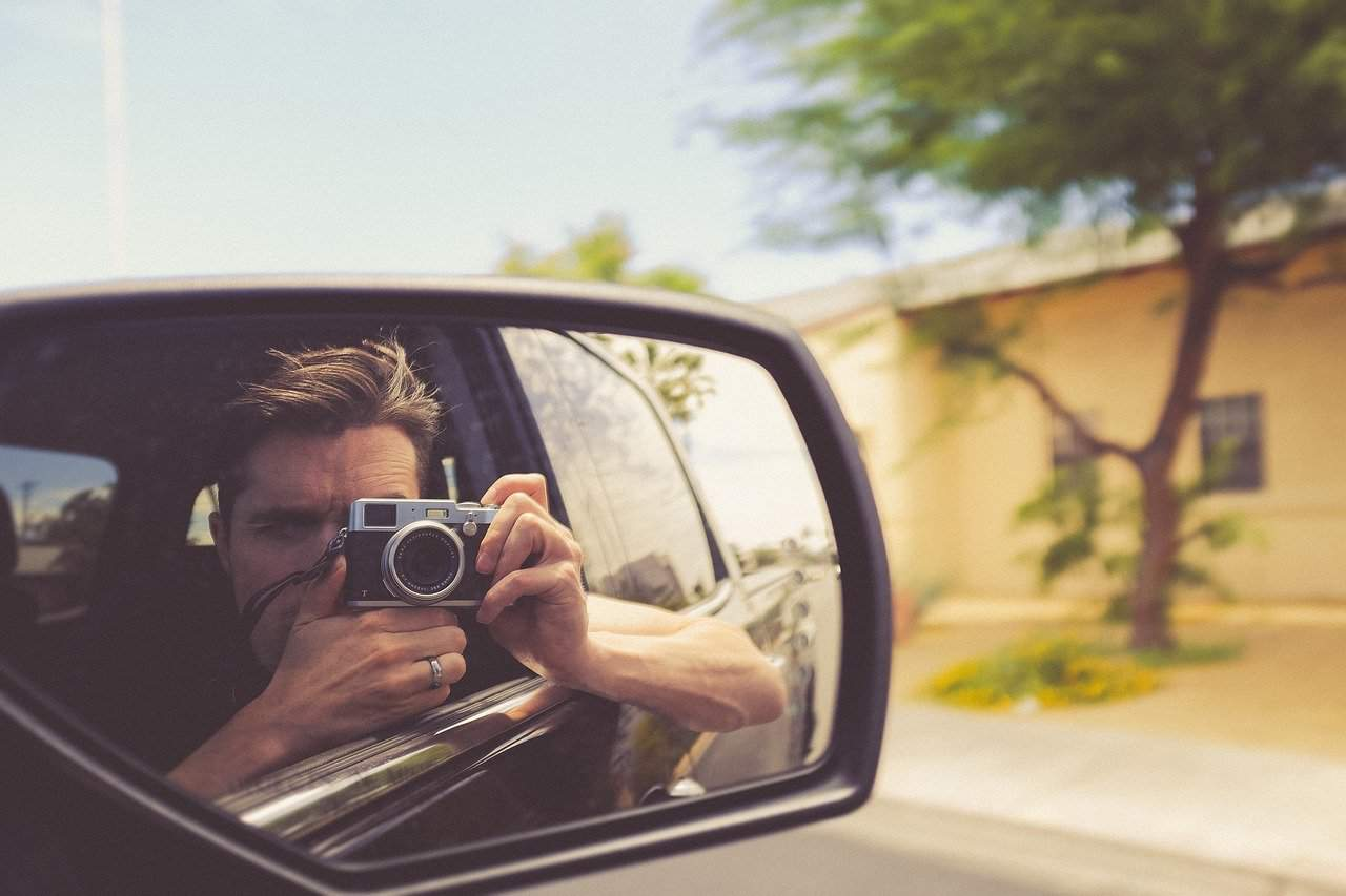 10-tips-for-road-tripping-adventure