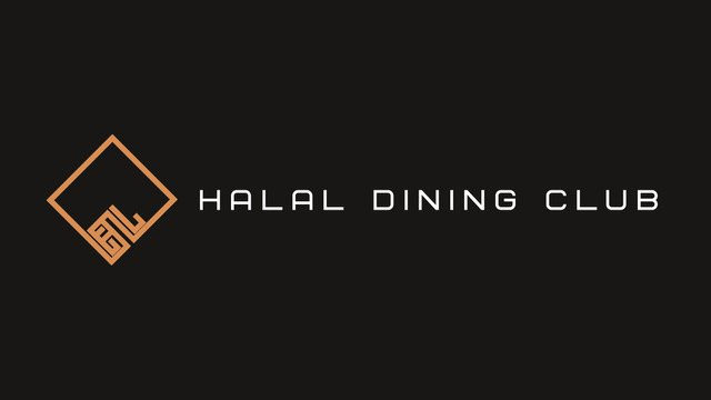 Halal Dining Club App Review: The Best way to Eat Halal Food and Save Money on Your Bill