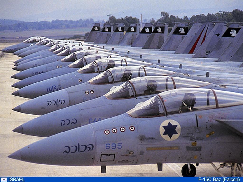 https://i0.wp.com/muslimvillage.com/wp-content/uploads/2011/05/war-israel.jpg