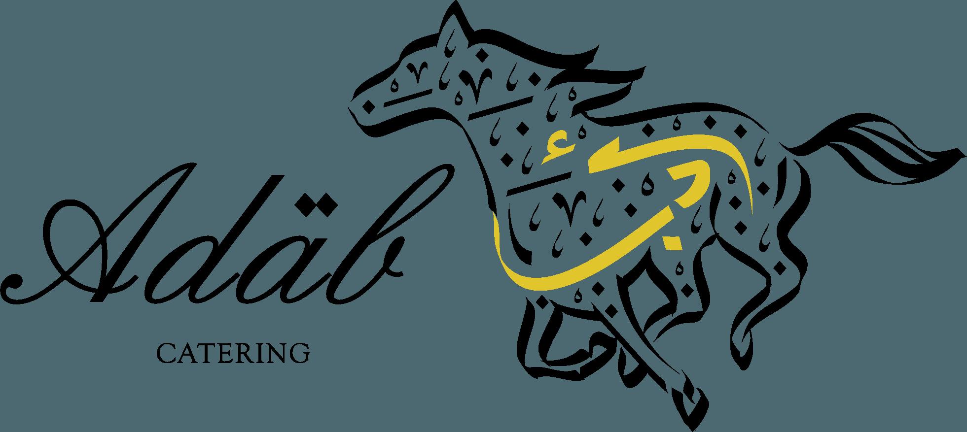 Adab Catering