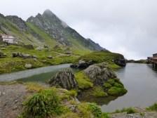 jezioro 2
