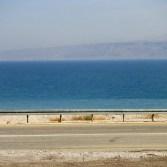 morze martwe 3