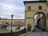 most złotników