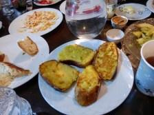 śniadanie 3