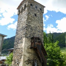 nasza wieża