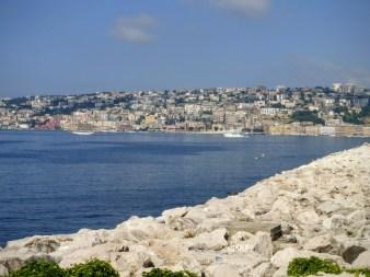 17. Neapol