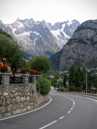 11-masyw-mont-blanc-z-courmayeur