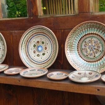 29-ceramika