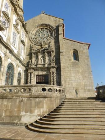 48. Kościół św. Franciszka