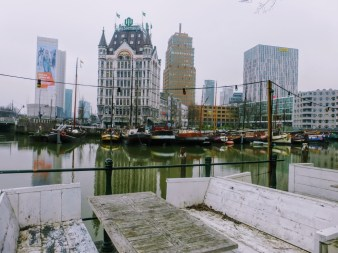 oude-haven-4