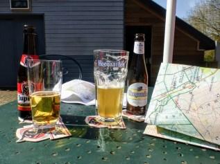 odpoczynek-z-belgijskim-piwem