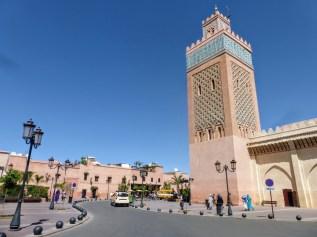 meczet-w-kasbie