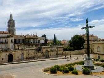 4-widok na miasto