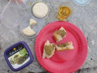 nasz piknik