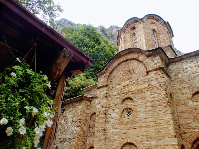 11. Cerkiew
