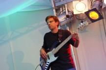 Markus Wagner, BurgSongFest
