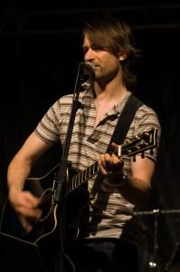 Patrick Grönwald