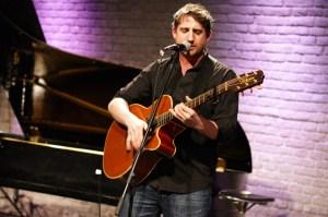 Ryan Inglis, #evening_hero_2, #open 11
