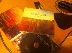 wondering men cd 1