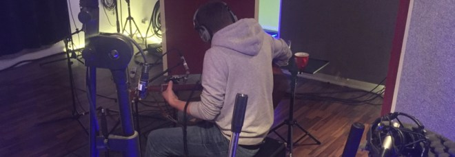 LIAN Studio