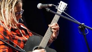 Ausdrucksstarke Persönlichkeit: Romy Politzki gewinnt die Show