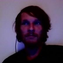 Christian Goebel, GM Motor Music, #guest, #virtual_70