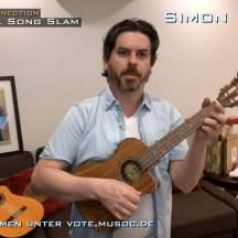 Simon Hudson, #evening_hero_2, #virtual_69