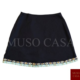 Muso Casa Luxury Clothing