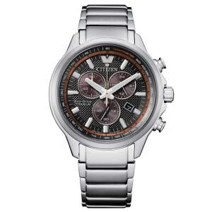 citizen_AT2470-85H