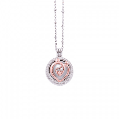 collana donna 4you jewels