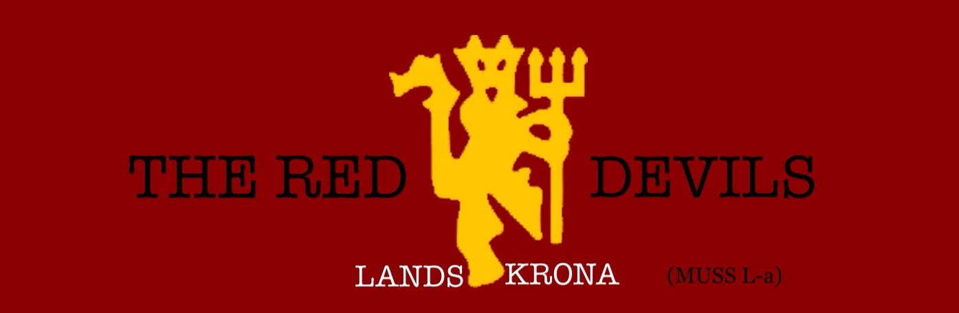 landskrona