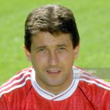 1279259-portrait-of-ralph-milne-of-manchester-united-gettyimages[1]