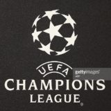 185493359-the-official-uefa-champions-league-logo-is-gettyimages[1]