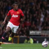 186216583-wilfried-zaha-of-manchester-united-in-action-gettyimages[1]