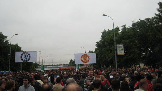 20080521_038