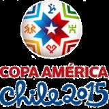 2015_Copa_América[1]