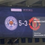 455863360-the-scoreboard-shows-the-final-score-during-gettyimages[1]
