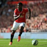 456847890-tyler-blackett-of-man-utd-in-action-during-gettyimages[1]