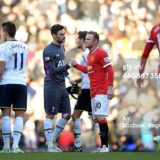 460867350-opposing-captains-hugo-lloris-of-spurs-and-gettyimages[1]