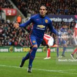 460951716-radamel-falcao-of-manchester-united-gettyimages[1]