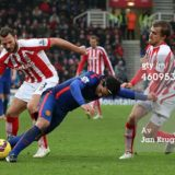 460953460-radamel-falcao-of-manchester-united-competes-gettyimages[1]