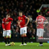 461340410-wayne-rooney-michael-carrick-and-angel-di-gettyimages[1]