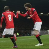 462713554-juan-mata-of-manchester-united-celebrates-gettyimages[1]