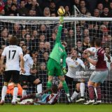 462985540-david-de-gea-of-manchester-united-makes-a-gettyimages[1]