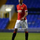 463182134-cameron-borthwick-jackson-of-man-united-gettyimages[1]